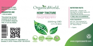 Hemp_Tincture_2000mg_2oz_-_Raspberry25.jpg