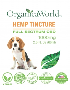 Hemp_Tincture_1000mg_2oz_-_Dog_(1).jpg