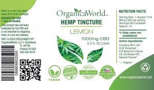 Hemp_Tincture_1000mg_.5oz_-_Lemon25_.jpg