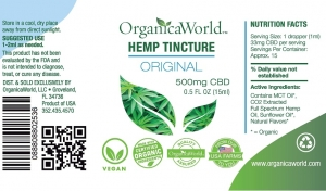 Hemp_Tincture_500mg_.5oz_-_Original25_.jpg