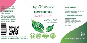 Hemp_Tincture_4000mg_2oz_-_Raspberry25.jpg