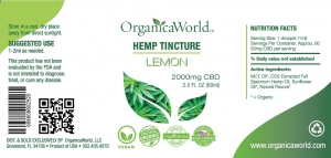 Hemp_Tincture_2000mg_2oz_-_Lemon25.jpg