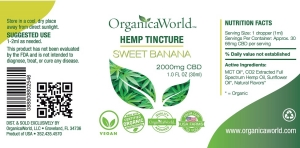 Hemp_Tincture_2000mg_1oz_-_Sweet_Banana25.jpg
