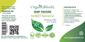 Hemp_Tincture_2000mg_2oz_-_Sweet_Banana25.jpg