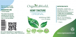 Hemp_Tincture_4000mg_2oz_-_Original25.jpg