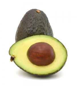 avocado_hess2.jpg