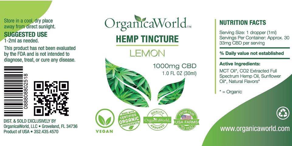 Hemp_Tincture_1000mg_1oz_-_Lemon25.jpg
