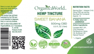 Hemp_Tincture_500mg_.5oz_-_Sweet_Banana25_.jpg