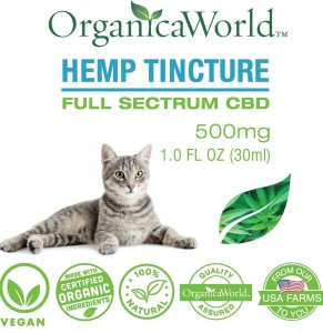 Hemp_Tincture_500mg_1oz_-_Cat_(1).jpg