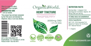 Hemp_Tincture_2000mg_1oz_-_Raspberry25.jpg
