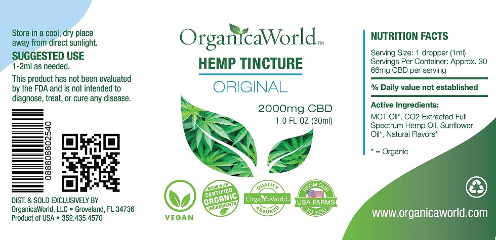 Hemp_Tincture_2000mg_1oz_-_Original25.jpg