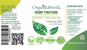 Hemp_Tincture_1000mg_.5oz_-_Sweet_Banana25_.jpg