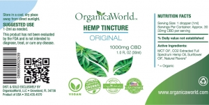 Hemp_Tincture_1000mg_1oz_-_Original25.jpg