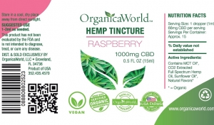 Hemp_Tincture_1000mg_.5oz_-_Raspberry25_.jpg