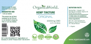 Hemp_Tincture_2000mg_2oz_-_Original25.jpg